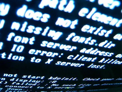 Ctrl+Cとkill -SIGINTの違いからLinuxプロセスグループを理解する