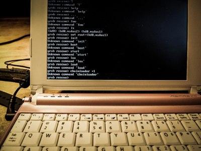 Linuxプロセス起動時の環境変数ダンプの取得
