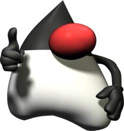 Java8のインタフェース実装から多重継承とMixinを考える