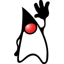 Java8のHotSpotVMからPermanent領域が消えた理由とその影響